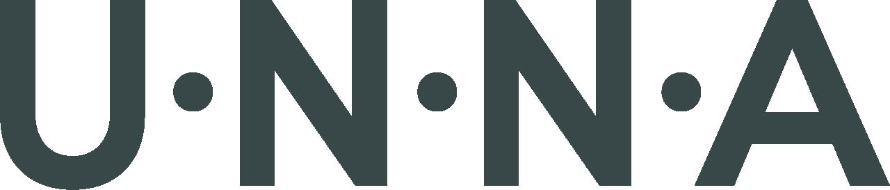 U·N·N·A av Upplevelse.com