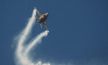 flygplan g-krafter