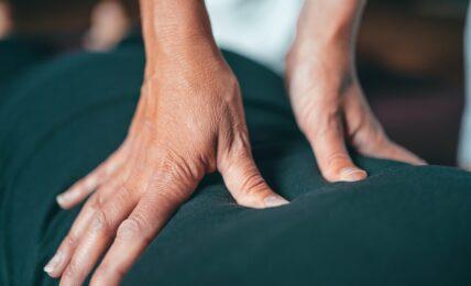 Massage - historia och metoder